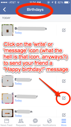 facebook birthday picture messages ; send-birthday-friends-message-facebook-mobile-app