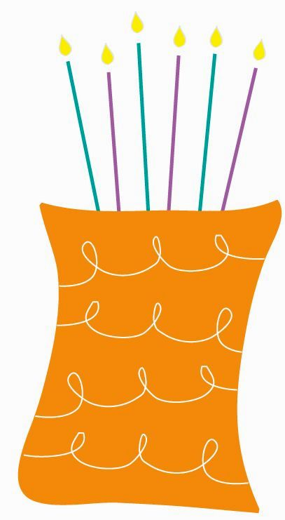 fall birthday clipart ; modern-fall-birthday-cakes-picture-contemporary-fall-birthday-cakes-image