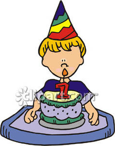 first birthday clipart ; Boy_on_His_First_Birthday_Royalty_Free_Clipart_Picture_090304-003577-321042