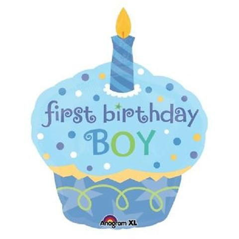 first birthday clipart ; best-of-first-birthday-clipart-birthday-boy-images-cliparts-first-birthday-clipart