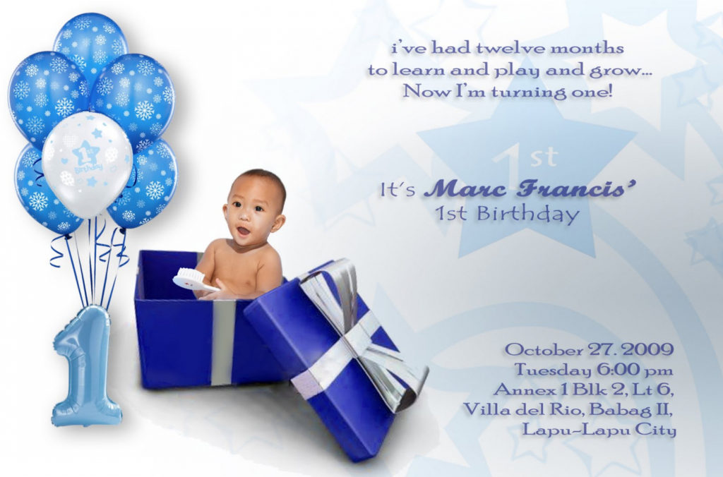 first birthday invitation card design ; alluring-first-birthday-invitation-card-design-hd-images-for-your-baby-first-birthday-invitation-cards-1024x676