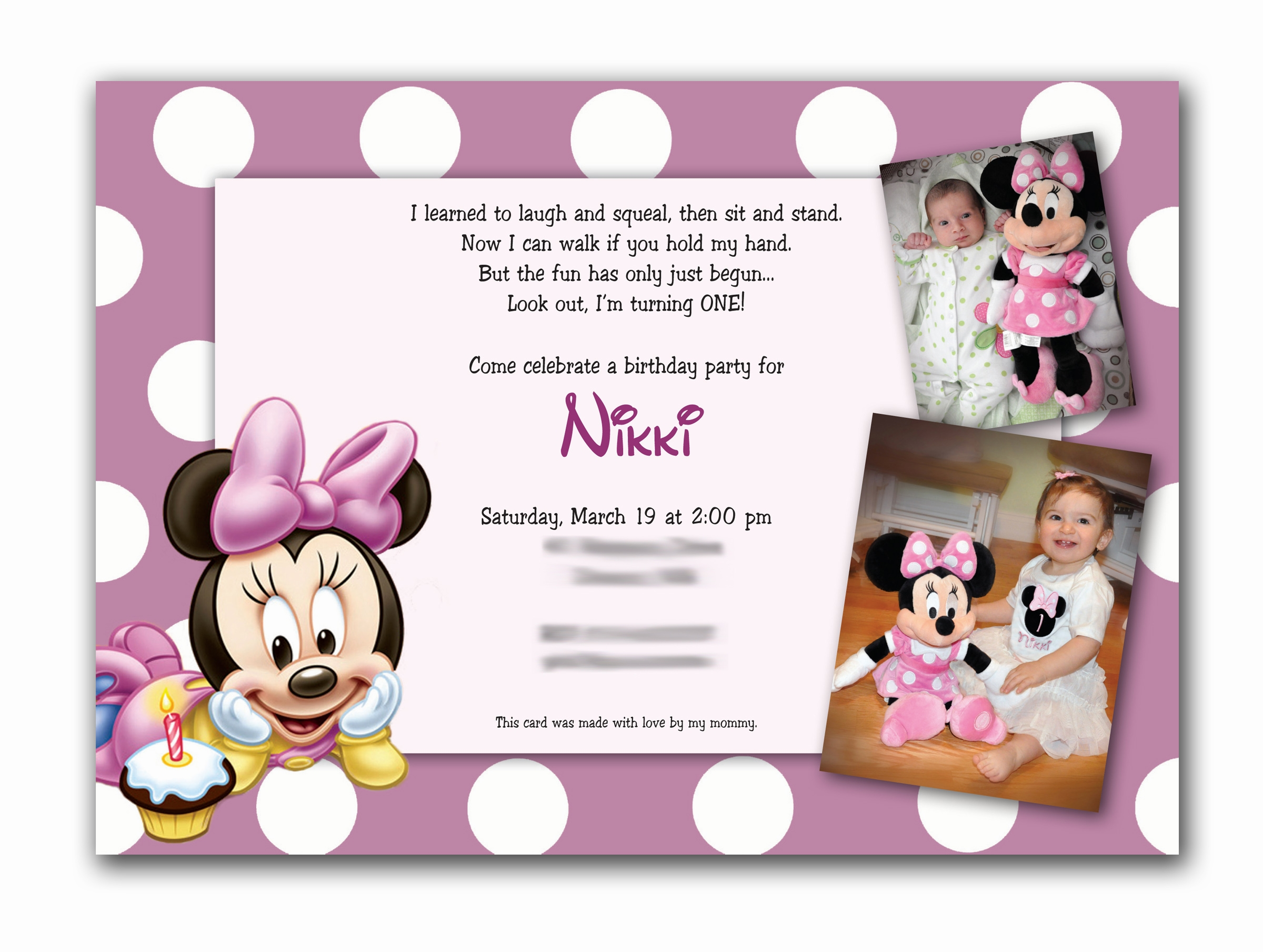 first birthday invitation cards designs free ; best-birthday-invitation-card-were-new-design-for-unique-invitations-design
