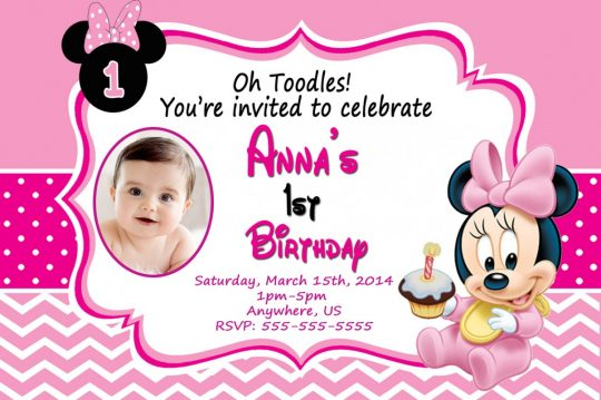 first birthday invitation cards designs free ; birthday-invitation-card-templates-free-download-1st-birthday-invitation-card-template-free-download-image-gallery-ideas