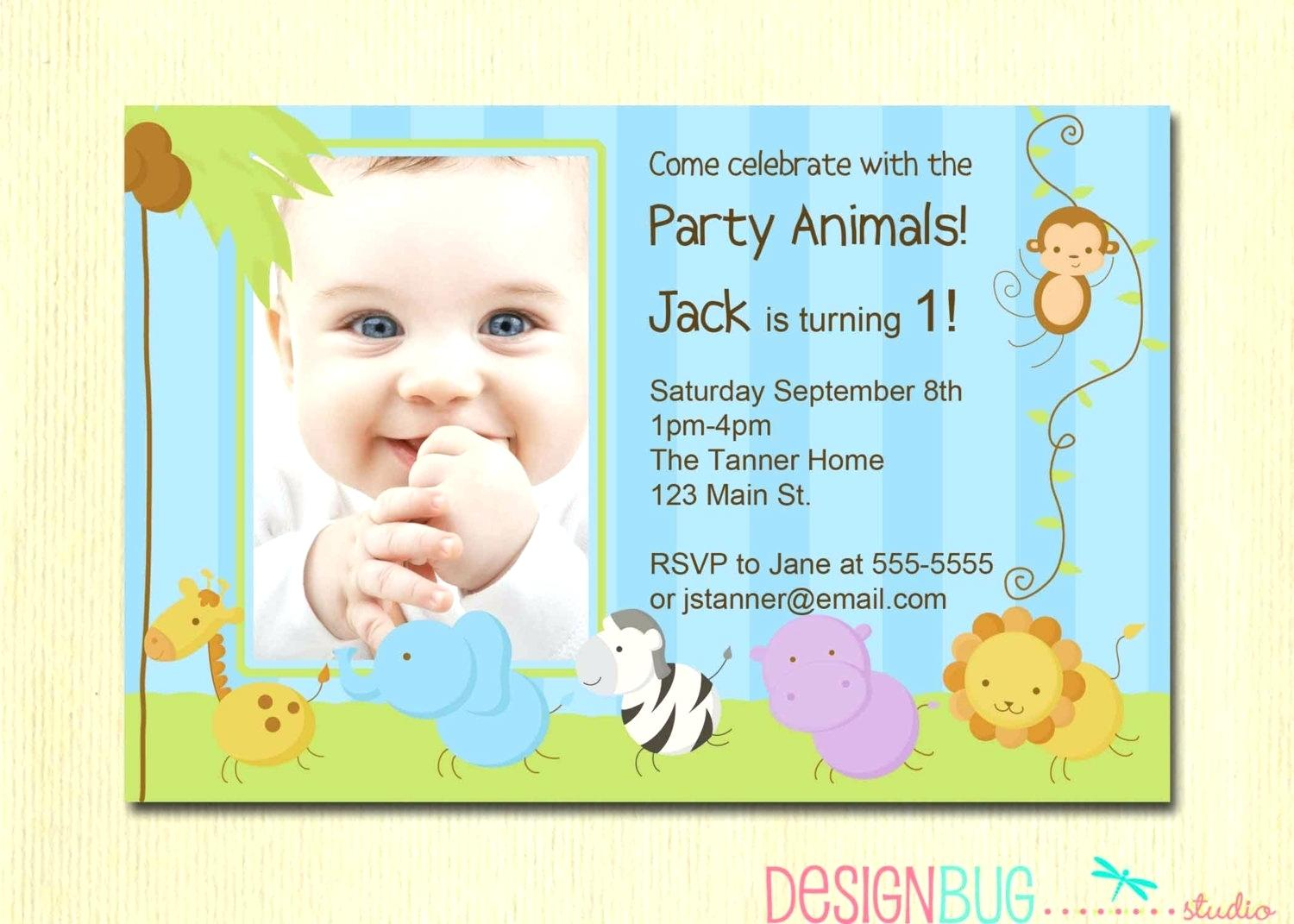 first birthday invitation cards designs free ; first-birthday-invitation-card-template-invites-marvellous-invitations-boy-to-design-free-templates-hi-maker-with-photo