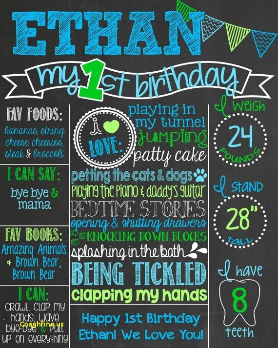 first birthday poster template ; chalkboard-poster-template-free-new-first-birthday-chalkboard-poster-template-invitation-template-of-chalkboard-poster-template-free
