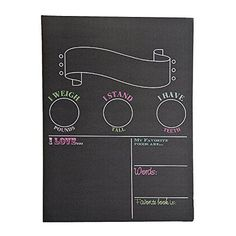first birthday poster template free ; 70c353c7f8ff7bb1cac9144d4ea40b6e--chalkboard-markers-chalkboard-designs