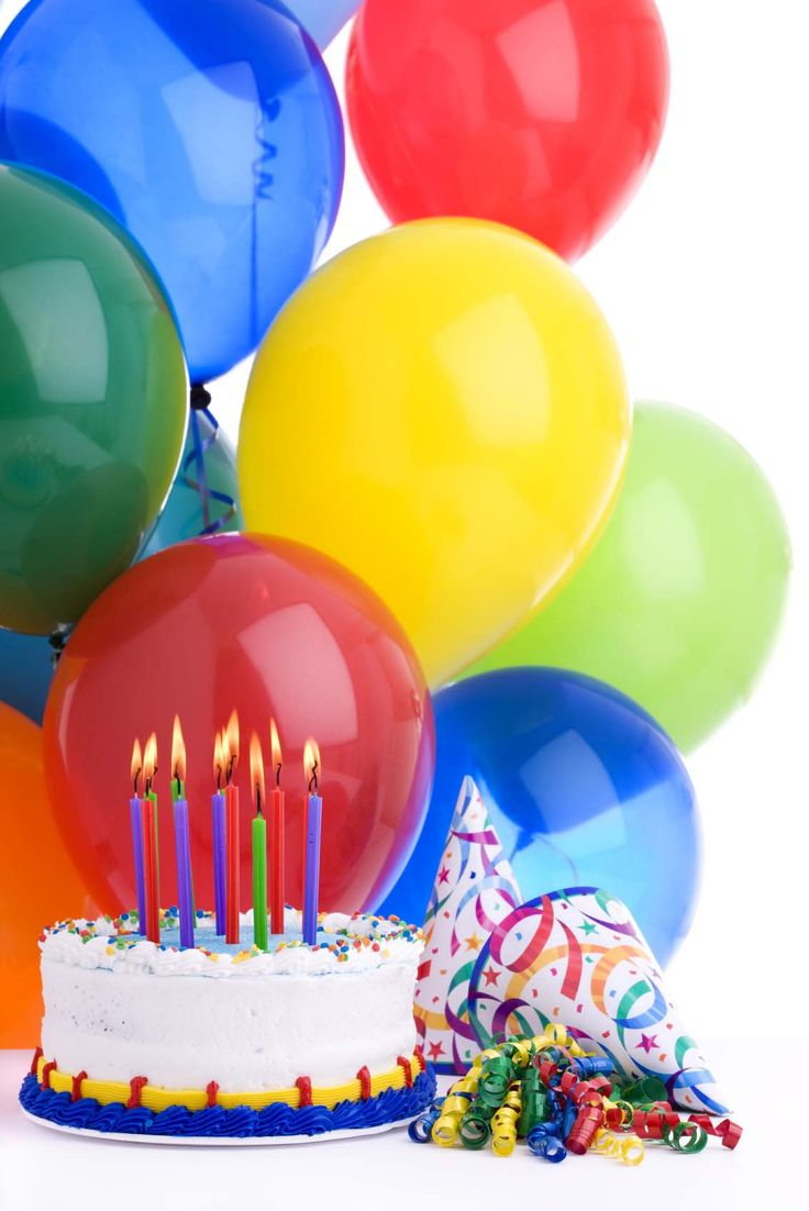 first birthday wallpaper ; 24-best-if-we-could-turn-back-time-images-on-pinterest