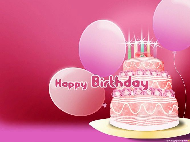 first birthday wallpaper ; excellent-first-birthday-wishes-wallpaper-best-first-birthday-wishes-online