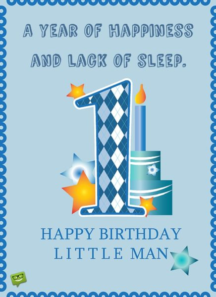 first birthday wishes greeting cards ; 72af1d99d7cfae22bee35c6570409ec9