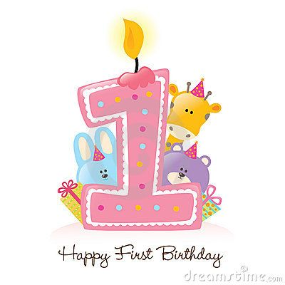 first birthday wishes greeting cards ; b611f840bde0fcf17acf6763f9d526fd