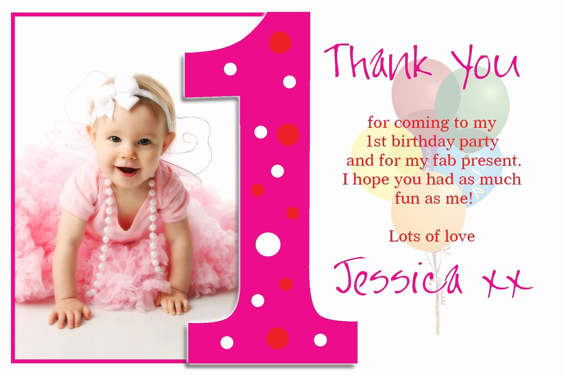 first birthday wishes greeting cards ; baby-thank-you-card-messages-awesome-baby-first-birthday-quotes-elegant-wishes-quotes-blog-top-20-1st-of-baby-thank-you-card-messages