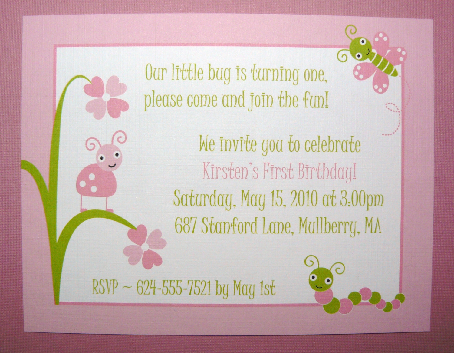 first year birthday invitation quotes ; 1st-birthday-quotes-for-invitations-And-Get-Inspiration-to-Create-a-Nice-Invitation-10