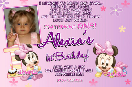 first year birthday invitation quotes ; 69-best-of-collection-of-daughter-first-birthday-invitation-quotes-first-birthday-invite-wording-456x300