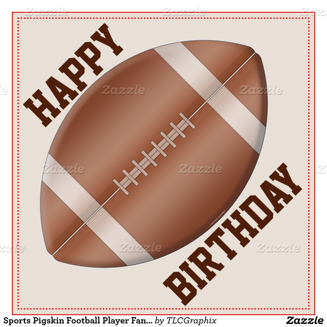 football birthday card quotes ; 0ad59b94d218eb585314c1c2e28a3ee9