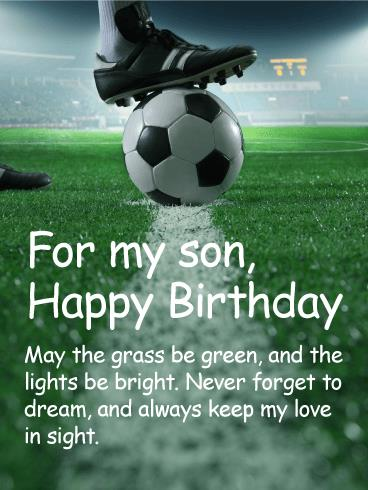 football birthday card quotes ; a0e21f2d802176937eec291fae0ee0d8