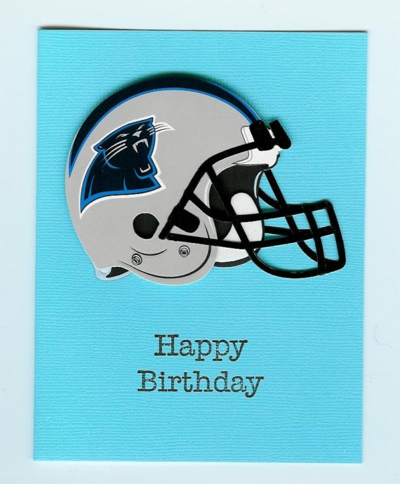 football birthday card quotes ; def7517138d0d6d74093c419dd415780