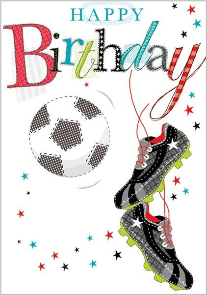 football birthday card quotes ; f1b5d669a1f2f6a9411835e8d224996f