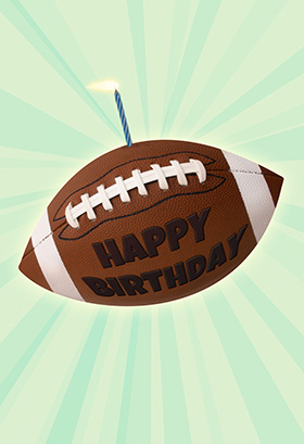 football birthday card quotes ; f808d005475b8885a59405ef81866053