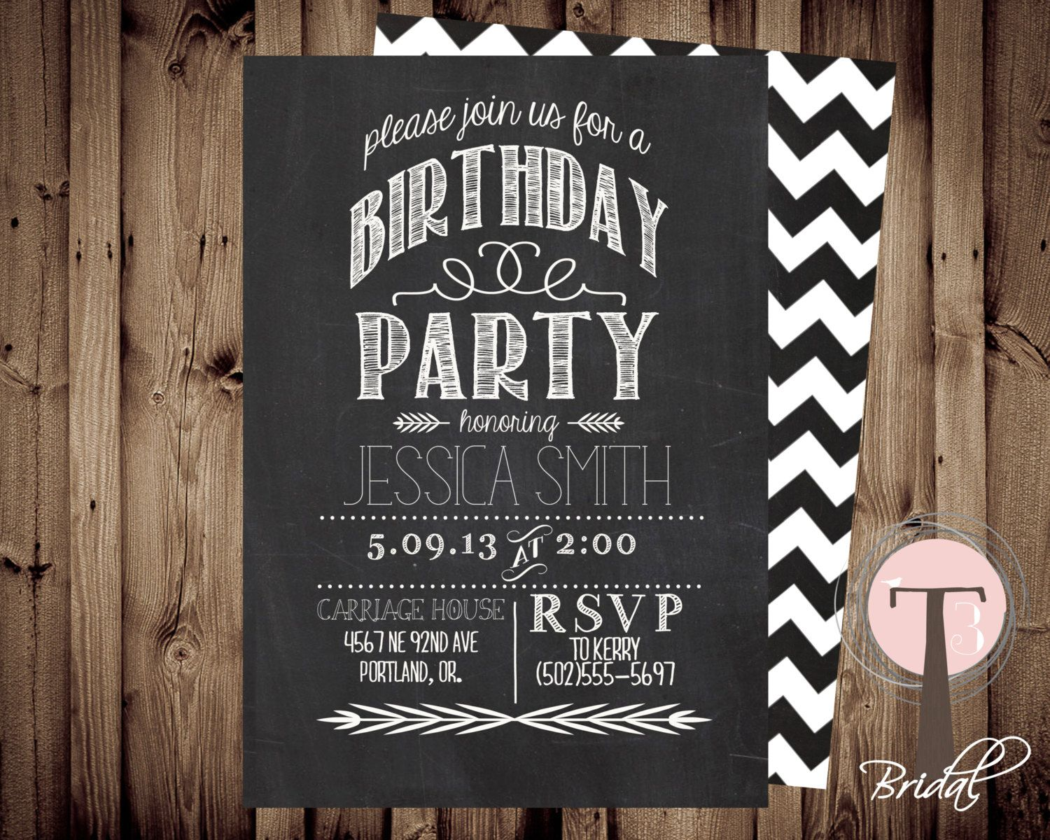 free 21st birthday invitation cards design ; 2ad997094f2a0640cd14dbe00be1ccf4