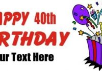free 40th birthday clipart images ; best-of-free-40th-birthday-clipart-40th-birthday-banner-clipart-free-40th-birthday-clipart-35bsiiy25vtmkreehdv5sa