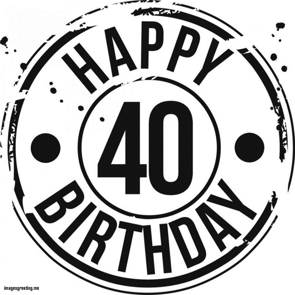 free 40th birthday clipart images ; best-of-free-funny-40th-birthday-clipart-clipart-collection-pertaining-to-happy-40th-birthday-images-free-of-happy-40th-birthday-images-free-1024x1024