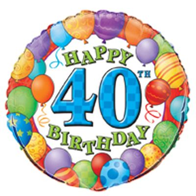 free 40th birthday clipart images ; fancy-free-40th-birthday-clipart-40th-birthday-clip-art-cliparts-free-40th-birthday-clipart
