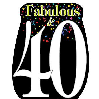 free 40th birthday clipart images ; simple-free-40th-birthday-clipart-40th-birthday-images-clipart-best-free-40th-birthday-clipart