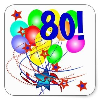 free 80th birthday clipart ; inspirational-free-80th-birthday-clip-art-free-80th-birthday-clip-art-on-popscreen-free-80th-birthday-clip-art