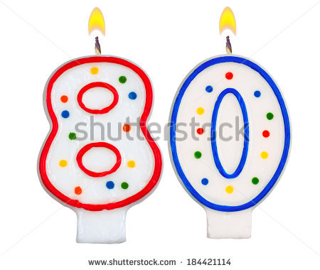 free 80th birthday clipart ; stock-photo-birthday-candles-number-eighty-isolated-on-white-background-184421114