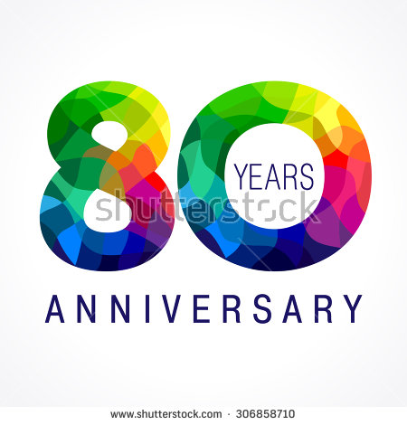 free 80th birthday clipart ; stock-vector--years-old-celebrating-colored-logo-anniversary-th-vector-template-numbers-happy-birthday-306858710
