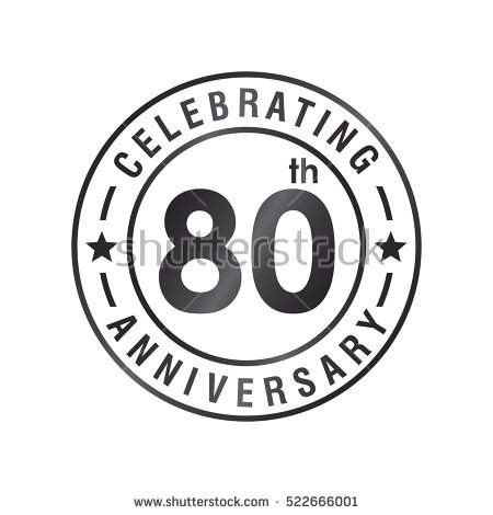 free 80th birthday clipart ; stock-vector-eighty-anniversary-celebration-logotype-th-anniversary-logo-collection-anniversary-label-522666001