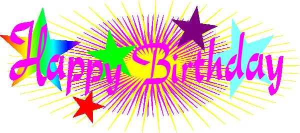 free animated birthday clipart images ; 6bfd160c183211f7d4f3aef8dc98d200