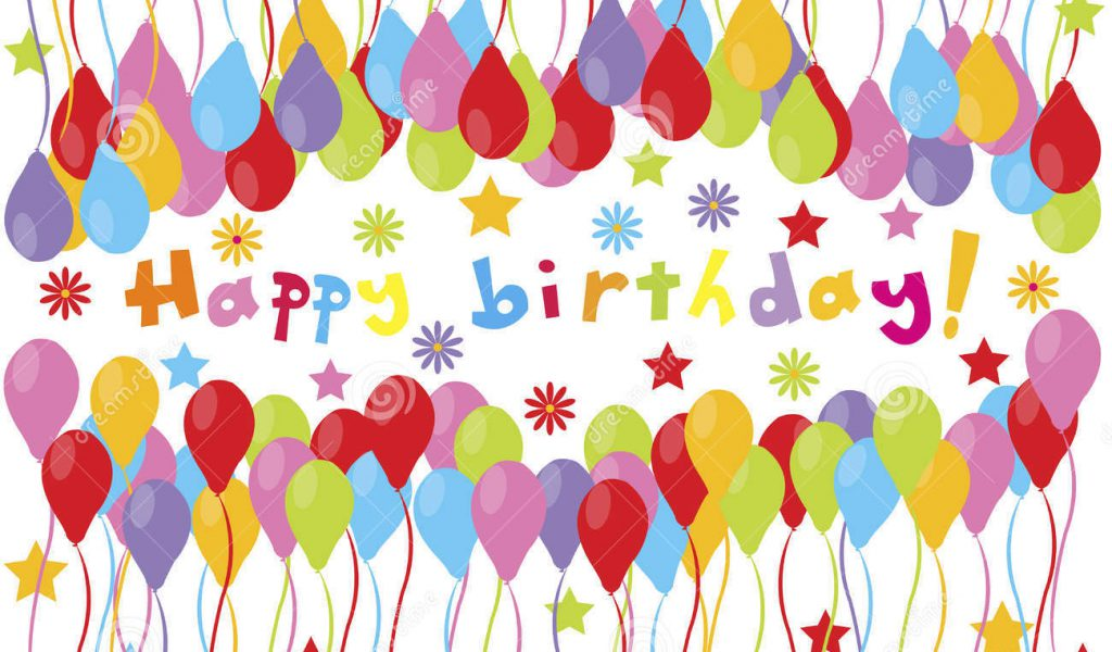 free animated birthday clipart images ; Appealing-Free-Animated-Birthday-Clipart-69-With-Additional-Clip-Art-with-Free-Animated-Birthday-Clipart