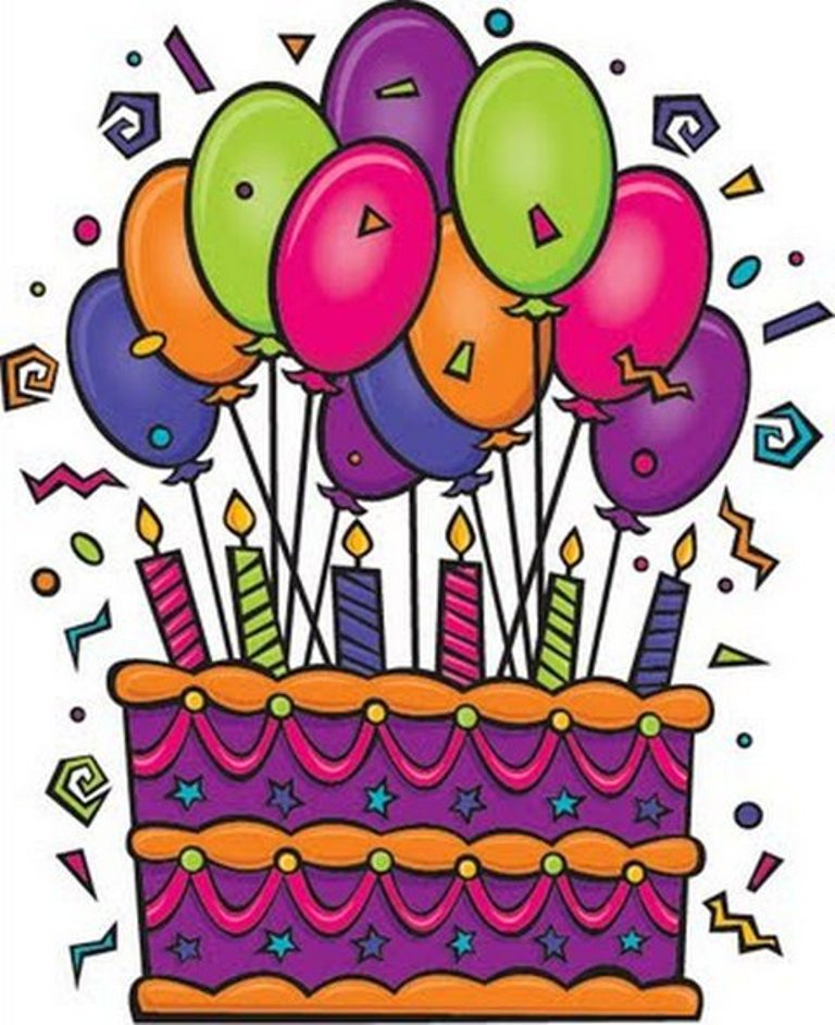 free animated birthday clipart images ; Qualified-Free-Animated-Birthday-Clipart-96-For-Clipart-For-Teachers-with-Free-Animated-Birthday-Clipart