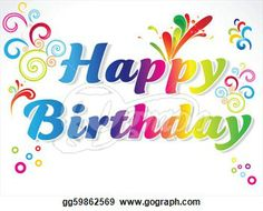 free animated birthday clipart images ; a42228d546caac37880d8bc144fde8d7--happy-birthday-pictures-happy-birthday-cards