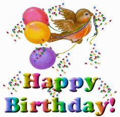 free animated birthday clipart images ; animated-happy-birthday-clipart-free-animated-birthday-clip-happy-birthday-birthdays-and-free-animated-birthday-clip-art-236-231