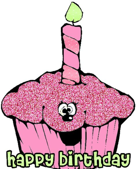 free animated birthday clipart images ; free-animated-happy-birthday-clipart