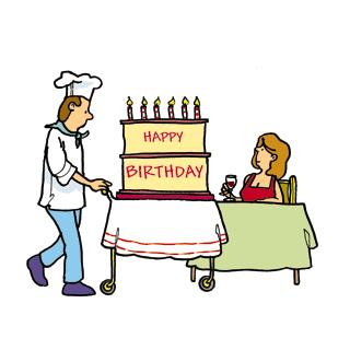 free animated birthday clipart images ; gay-birthday-clipart-1