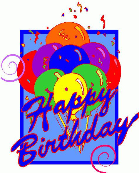 free animated happy birthday clipart ; Precious-Free-Happy-Birthday-Clipart-11-For-Animations-with-Free-Happy-Birthday-Clipart