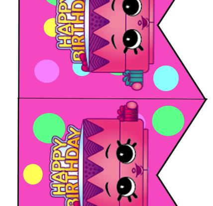 free birthday banners personalized with photo ; 6c3eb5b9557868bf287277b364bd5ce0