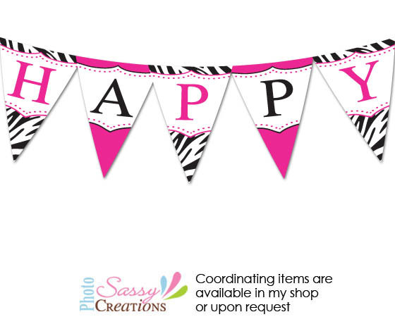 free birthday banners personalized with photo ; c7abf8054977c79714cebae7838546ef