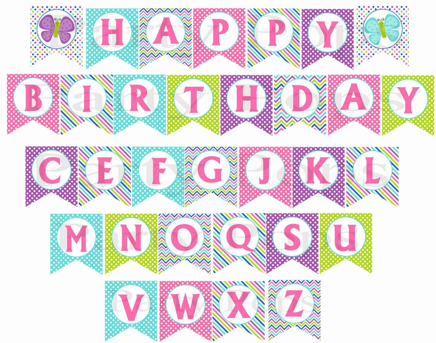 free birthday banners personalized with photo ; free-printable-birthday-banners-personalized-maginezart-throughout-free-printable-birthday-banners-personalized