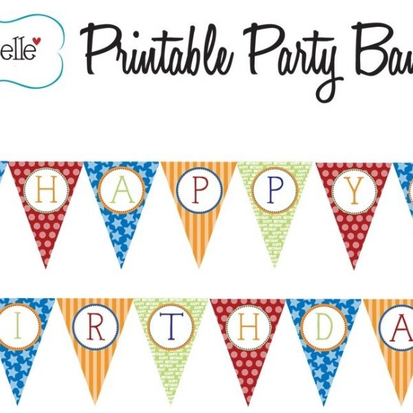 free birthday banners personalized with photo ; free-printable-birthday-banners-personalized-printable-calendar-printable-birthday-banners-personalized