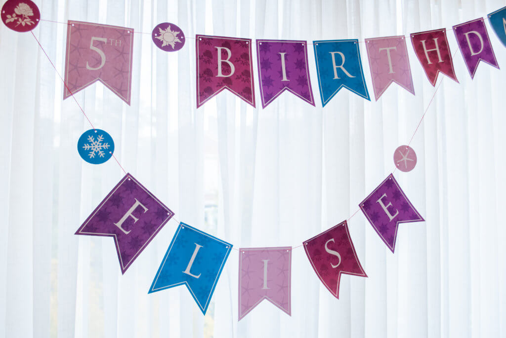 free birthday banners personalized with photo ; personalized-princess-banner-printable-pdf-for-all-the-disney-princesses-birthday-party_featured-1-1024x685