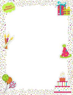 free birthday border designs ; 6939fd7a3a56c2174cd8ca72d7ccf9e3--borders-and-frames-page-borders