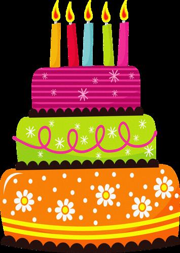 free birthday cake clipart images ; Staggering-Birthday-Cakes-Clipart-67-In-Clipart-Free-Download-with-Birthday-Cakes-Clipart
