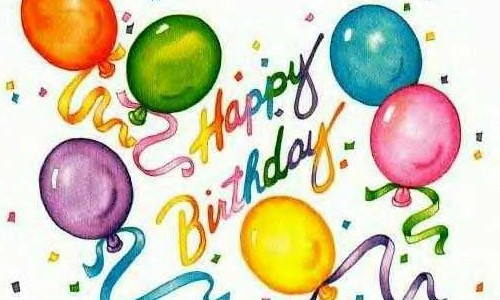 free birthday cards no sign up ; 8ee70d16a1dc1ab9a06fa000f243b105