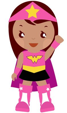 free birthday clipart for guys ; 28df1f669fb5ce9f426a830eb4927469--superhero-images-girl-superhero-party