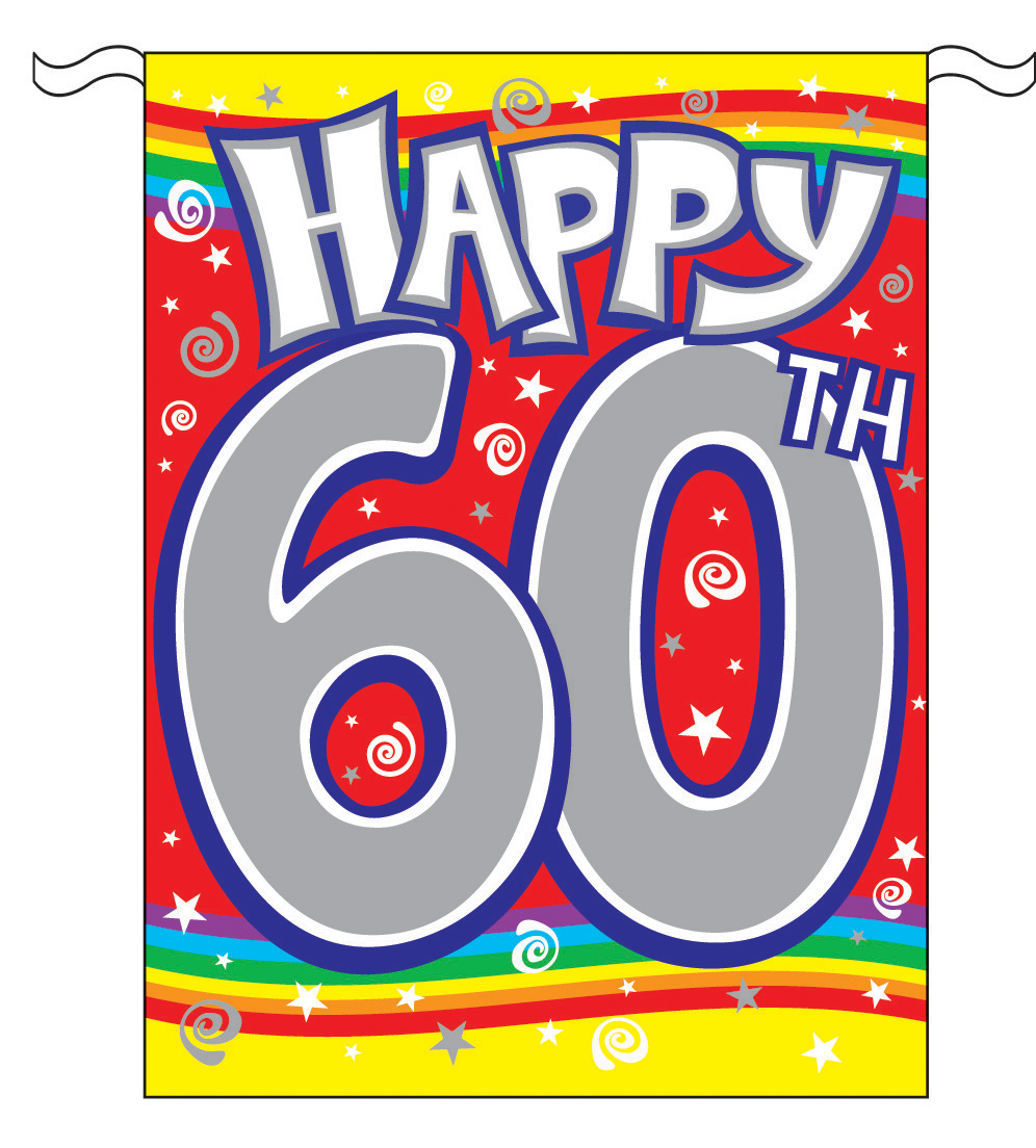free birthday clipart funny ; funny-60th-birthday-clipart-7