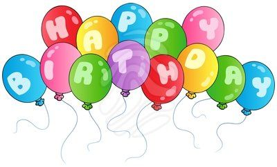 free birthday clipart images ; 88daa6f53f7a24ce1e6c2d31cdc828fe